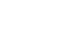 TulaSoftware-red-copy